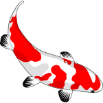 Schmuck mit Fischmotiven